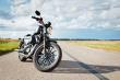 Dearborn MI Motorcycle Insurance