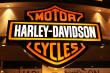 Monroe MI Motorcycle Insurance