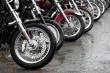 Waterford MI Motorcycle Insurance