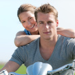 Brighton MI Motorcycle Insurance