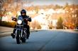 Taylor MI Motorcycle Insurance