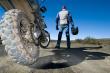 Grand Rapids MI Motorcycle Insurance